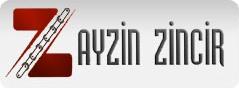 assets/uploads/zincir-as9759.jpg
